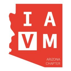 International Association of Venue Managers – Arizona Chapter